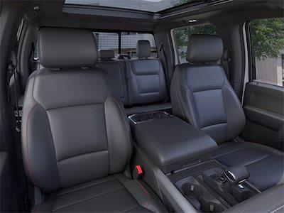 2021 Ford F-150 SuperCrew Cab 4x4, Pickup #T21061 - photo 10