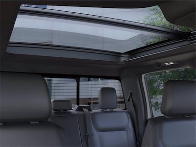 2021 Ford F-150 SuperCrew Cab 4x4, Pickup #T21061 - photo 22