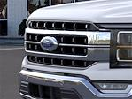 2021 Ford F-150 SuperCrew Cab 4x4, Pickup #T21061 - photo 17