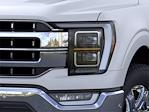 2021 Ford F-150 SuperCrew Cab 4x4, Pickup #T21061 - photo 18