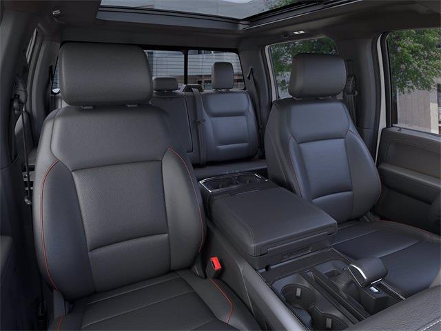 2021 Ford F-150 SuperCrew Cab 4x4, Pickup #T21062 - photo 10