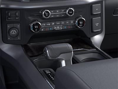 2021 Ford F-150 SuperCrew Cab 4x4, Pickup #T21062 - photo 15