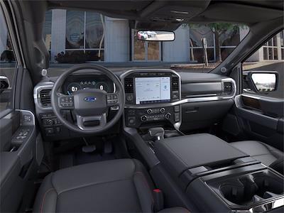 2021 Ford F-150 SuperCrew Cab 4x4, Pickup #T21062 - photo 9