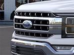 2021 Ford F-150 SuperCrew Cab 4x4, Pickup #T21062 - photo 17