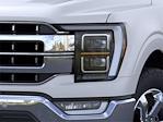 2021 Ford F-150 SuperCrew Cab 4x4, Pickup #T21062 - photo 18