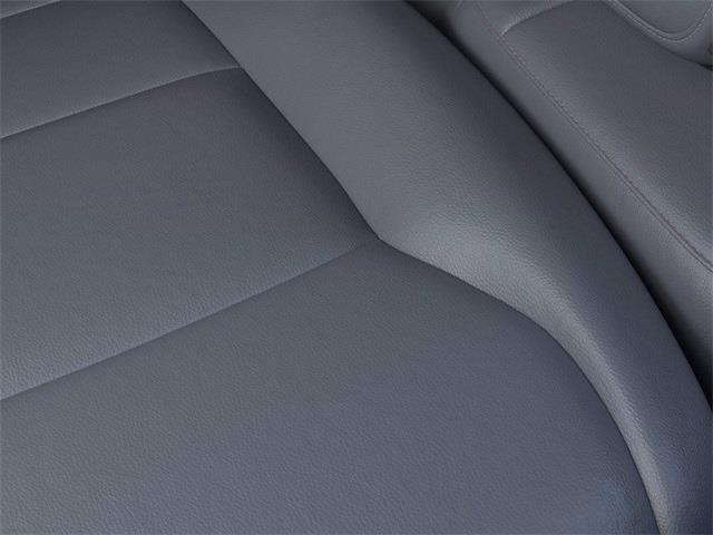 2021 Ford F-150 SuperCrew Cab 4x4, Pickup #T21063 - photo 16