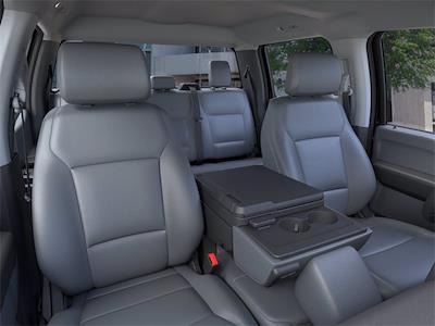 2021 Ford F-150 SuperCrew Cab 4x4, Pickup #T21063 - photo 10