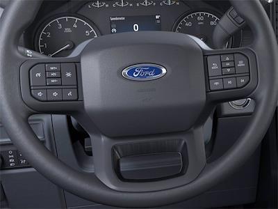 2021 Ford F-150 SuperCrew Cab 4x4, Pickup #T21063 - photo 12