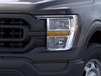 2021 Ford F-150 SuperCrew Cab 4x4, Pickup #T21063 - photo 18