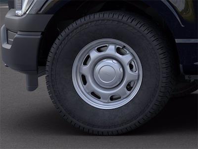 2021 Ford F-150 SuperCrew Cab 4x4, Pickup #T21063 - photo 19