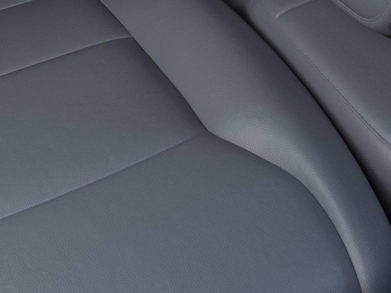 2021 Ford F-150 SuperCrew Cab 4x4, Pickup #T21065 - photo 16