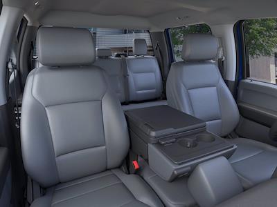 2021 Ford F-150 SuperCrew Cab 4x4, Pickup #T21065 - photo 10