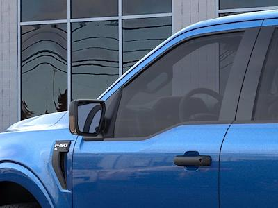 2021 Ford F-150 SuperCrew Cab 4x4, Pickup #T21065 - photo 20