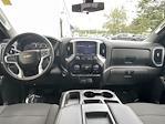 2019 Silverado 1500 Crew Cab 4x4,  Pickup #T21065A - photo 25