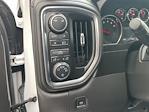 2019 Silverado 1500 Crew Cab 4x4,  Pickup #T21065A - photo 27
