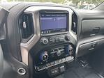 2019 Silverado 1500 Crew Cab 4x4,  Pickup #T21065A - photo 31