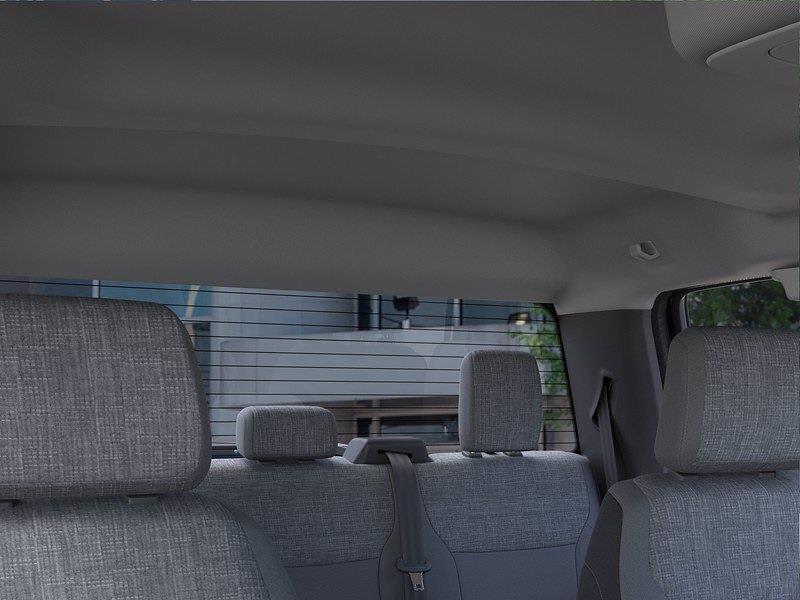 2021 Ford F-150 Super Cab 4x4, Pickup #T21066 - photo 22