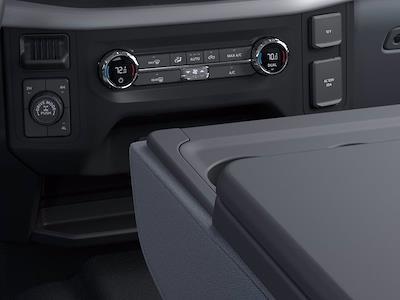 2021 Ford F-150 Super Cab 4x4, Pickup #T21066 - photo 15