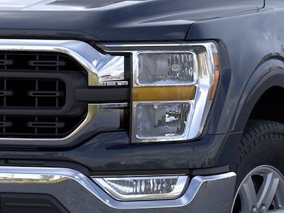2021 Ford F-150 Super Cab 4x4, Pickup #T21066 - photo 18