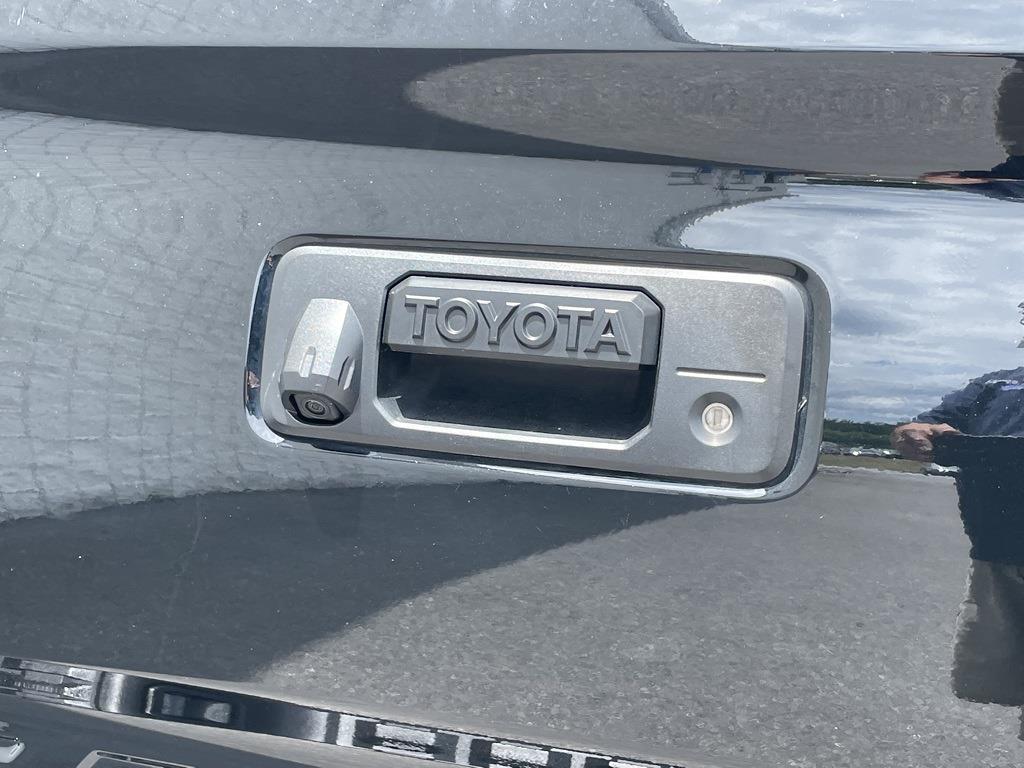 2019 Toyota Tacoma Double Cab 4x4, Pickup #T21068A - photo 15