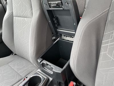 2019 Toyota Tacoma Double Cab 4x4, Pickup #T21068A - photo 38