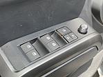 2019 Toyota Tacoma Double Cab 4x4, Pickup #T21068A - photo 24