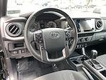 2019 Toyota Tacoma Double Cab 4x4, Pickup #T21068A - photo 28