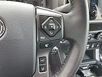 2019 Toyota Tacoma Double Cab 4x4, Pickup #T21068A - photo 31
