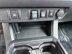 2019 Toyota Tacoma Double Cab 4x4, Pickup #T21068A - photo 37