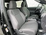 2019 Toyota Tacoma Double Cab 4x4, Pickup #T21068A - photo 42