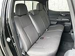 2019 Toyota Tacoma Double Cab 4x4, Pickup #T21068A - photo 43