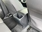 2019 Toyota Tacoma Double Cab 4x4, Pickup #T21068A - photo 44