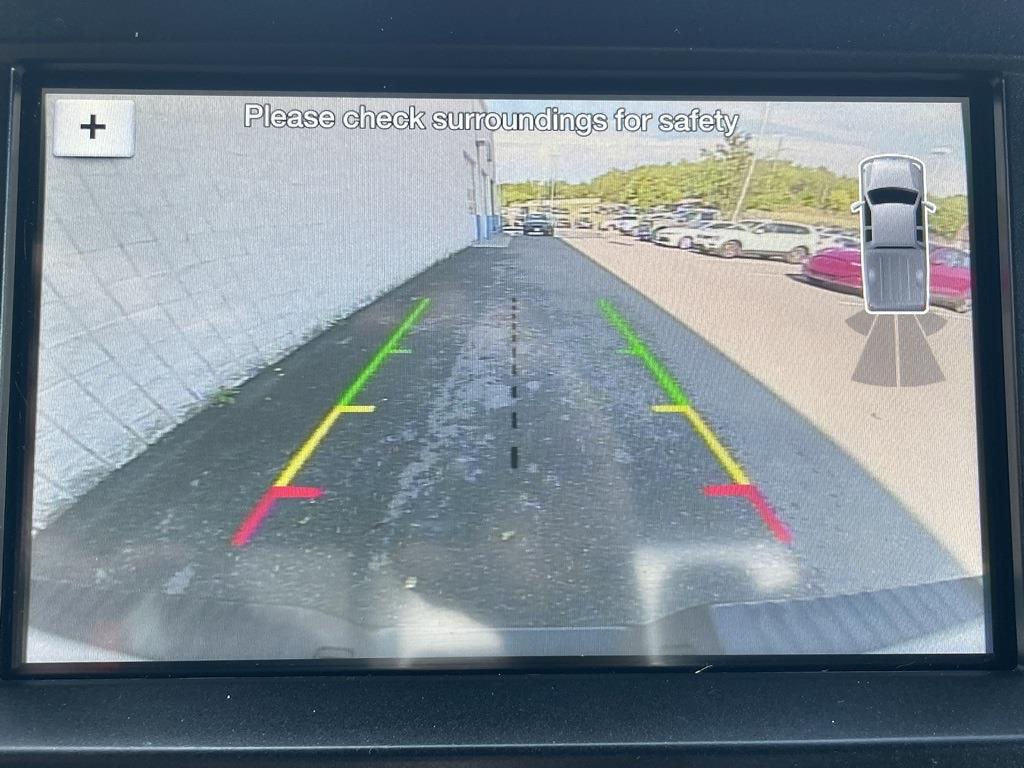 2018 Ford F-150 SuperCrew Cab 4x4, Pickup #T21072A - photo 51