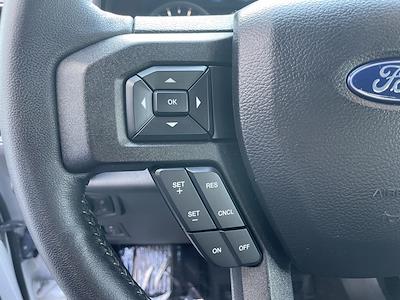 2018 Ford F-150 SuperCrew Cab 4x4, Pickup #T21072A - photo 33