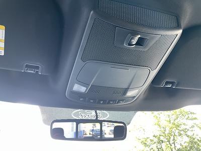 2018 Ford F-150 SuperCrew Cab 4x4, Pickup #T21072A - photo 43