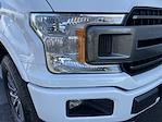2018 Ford F-150 SuperCrew Cab 4x4, Pickup #T21072A - photo 10