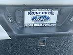 2018 Ford F-150 SuperCrew Cab 4x4, Pickup #T21072A - photo 17