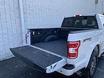 2018 Ford F-150 SuperCrew Cab 4x4, Pickup #T21072A - photo 19