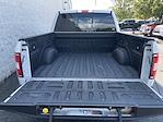 2018 Ford F-150 SuperCrew Cab 4x4, Pickup #T21072A - photo 21