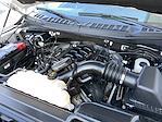 2018 Ford F-150 SuperCrew Cab 4x4, Pickup #T21072A - photo 24