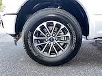 2018 Ford F-150 SuperCrew Cab 4x4, Pickup #T21072A - photo 25