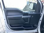 2018 Ford F-150 SuperCrew Cab 4x4, Pickup #T21072A - photo 26