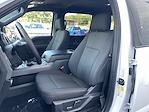 2018 Ford F-150 SuperCrew Cab 4x4, Pickup #T21072A - photo 28