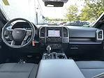 2018 Ford F-150 SuperCrew Cab 4x4, Pickup #T21072A - photo 30
