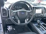 2018 Ford F-150 SuperCrew Cab 4x4, Pickup #T21072A - photo 31