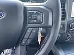 2018 Ford F-150 SuperCrew Cab 4x4, Pickup #T21072A - photo 34