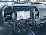 2018 Ford F-150 SuperCrew Cab 4x4, Pickup #T21072A - photo 36