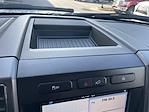2018 Ford F-150 SuperCrew Cab 4x4, Pickup #T21072A - photo 37