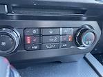 2018 Ford F-150 SuperCrew Cab 4x4, Pickup #T21072A - photo 39