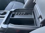2018 Ford F-150 SuperCrew Cab 4x4, Pickup #T21072A - photo 42